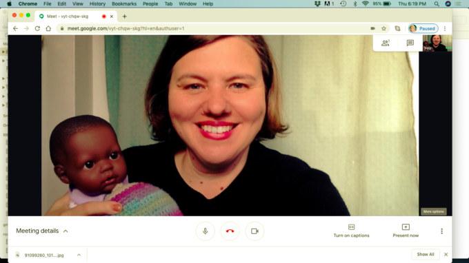 Online-prenatal-classes